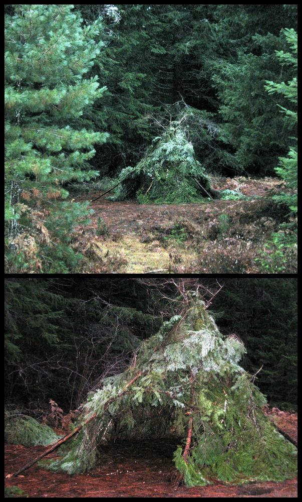 Mountain Man Shelters : Best images about mountain man tents on pinterest