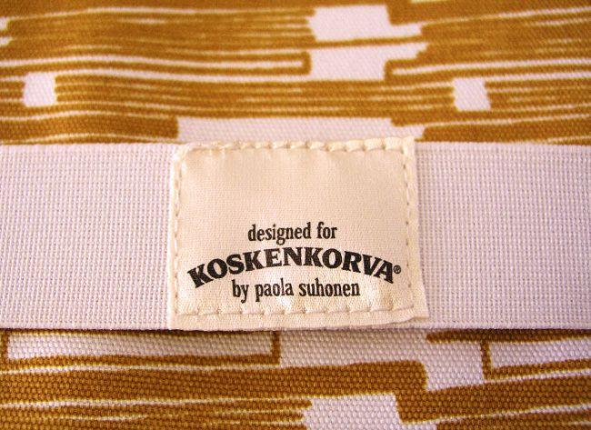Ivana Helsinki for Koskenkorva Vodka | Ivana Helsinki