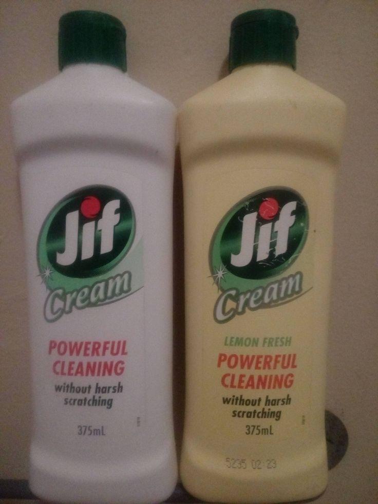 "It's pronounced ""gif!"" http://ift.tt/2grS34L"