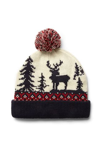 17 best Mens hats images on Pinterest | Beanies, Beanie and Beanie ...