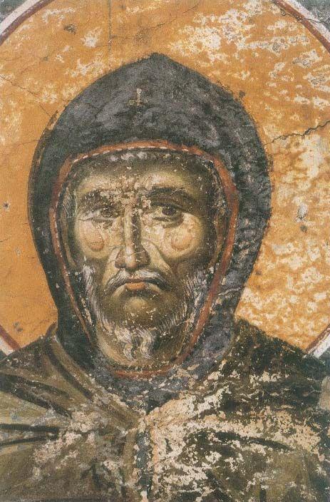 st-efraim-the-syrian.jpg (463×704)