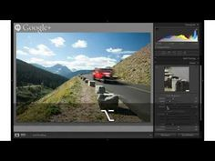 Change Your Lightroom Workflow for the Better