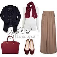 hijab inspiration - Google Search