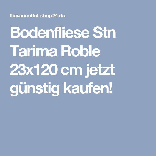 Best 25+ Bodenfliesen günstig ideas on Pinterest | Badezimmer ...