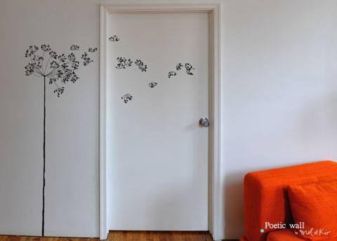Peindre une fenêtre en PVC - peinture sur pvc fenetre