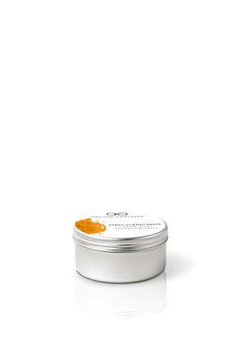 ORGANIC LIFESTYLE Haarpflege-Produkte / Styling Creme zum Strukturieren silikonfrei - parabenefrei - sulfatfrei