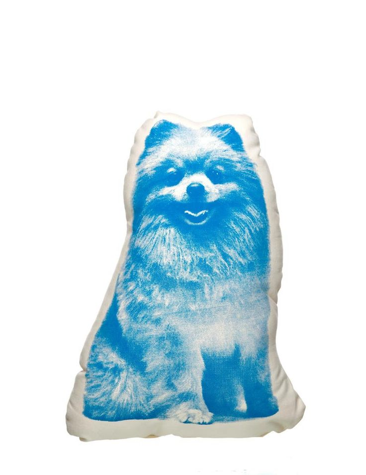Victorian Shaped Pillows : Pomeranian Mini Cushion All things Dog Pinterest Victorian, The o jays and Cushions