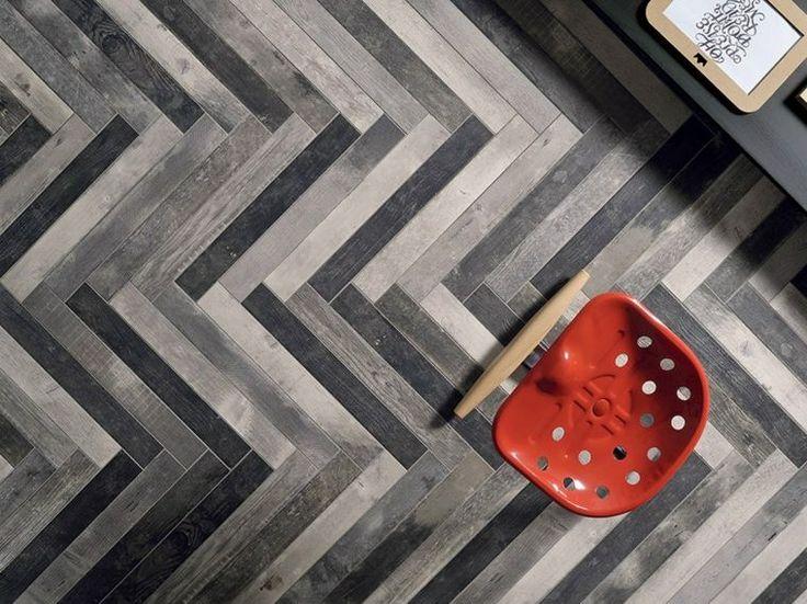 27 best Sols et murs images on Pinterest Architecture