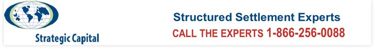 Sell your Structured Settlement #structured #settlements #cash, #purchasing #structured #settlement, #structured #settlement #sale, #purchasing #settlement #structured, #sell #structured #settlement #payments, #buy #settlements, #sell #future #payments, #structured #payments, #structured #settlement #purchase, #sell #my #settlement, #cash #out #annuity, #cash #for #structured #settlement #payments, #personal #injury #structured #settlement, #buyer #of #structured #settlement #payments, #sell…