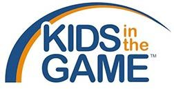 Kids in the Game Go   Grants  due June 1  2016   1 000  5 000 to support more minutes on the move before  during  and after school through funds and gear for new classroom and playground programs  public schools and charters eligible