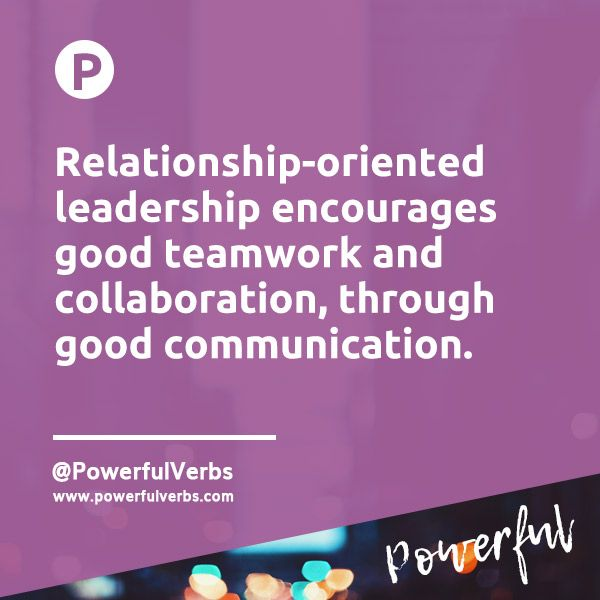 Teamwork Relationship Quotes: 10 Best Quotes About Teamwork On Pinterest
