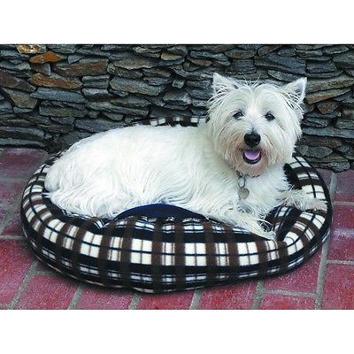 Dog Bed Sale