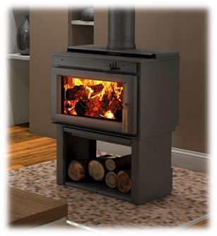 48 Best Images About Wood Stoves On Pinterest Stove