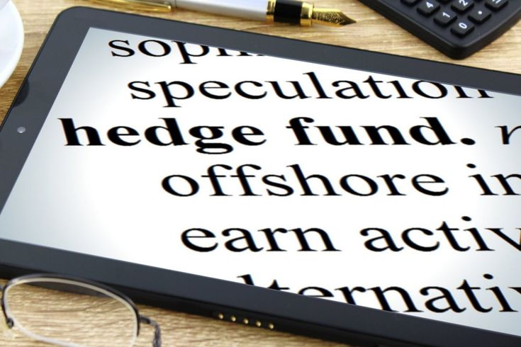 """Hedge fund interest turned positive in March as investors renewed their appetite for the investment vehicle. Research by eVestment shows that after a """"rough"""" 2016, hedge funds are making a comeback as investors allocated $15.7 billion in new money to funds in March 2017. The company's Hedge Fund Asset Flows"""