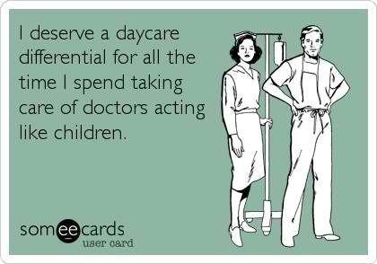 hilarious-nursing-quotes.jpg 420×294 pixels