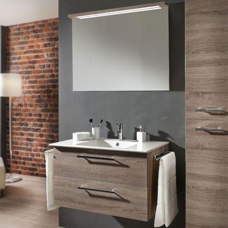 8 best móveis, vidro e LED images on Pinterest Apartments - badezimmermöbel aus holz