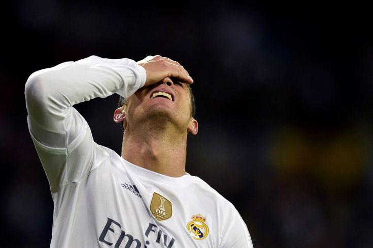 Fotos: La imágenes del partido Real Madrid-Barcelona   Deportes   EL PAÍS