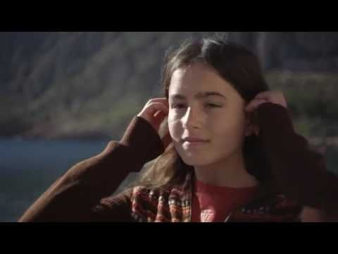 Apple's new ad pretends people have never seen a camera before. #apple #iphone #7plus #greece… https://www.youtube.com/watch?v=nXKkjaZOtE8