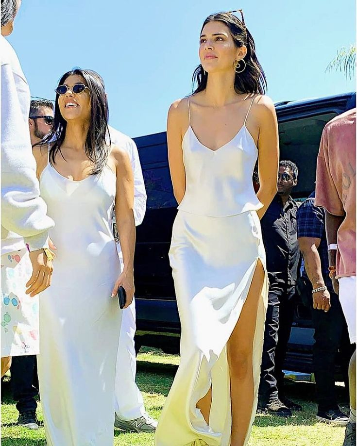 Kendall Jenner Kendall Celebrity Style