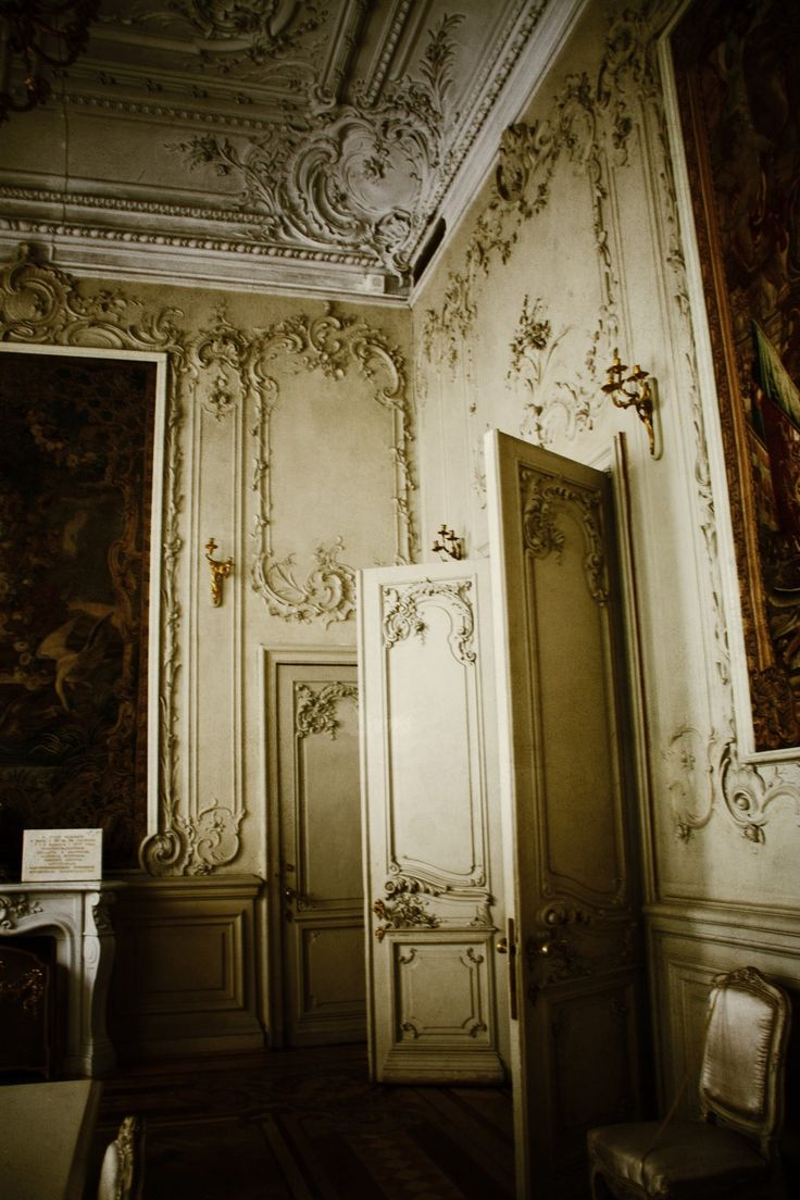 127 best winter palace images on pinterest winter palace saint