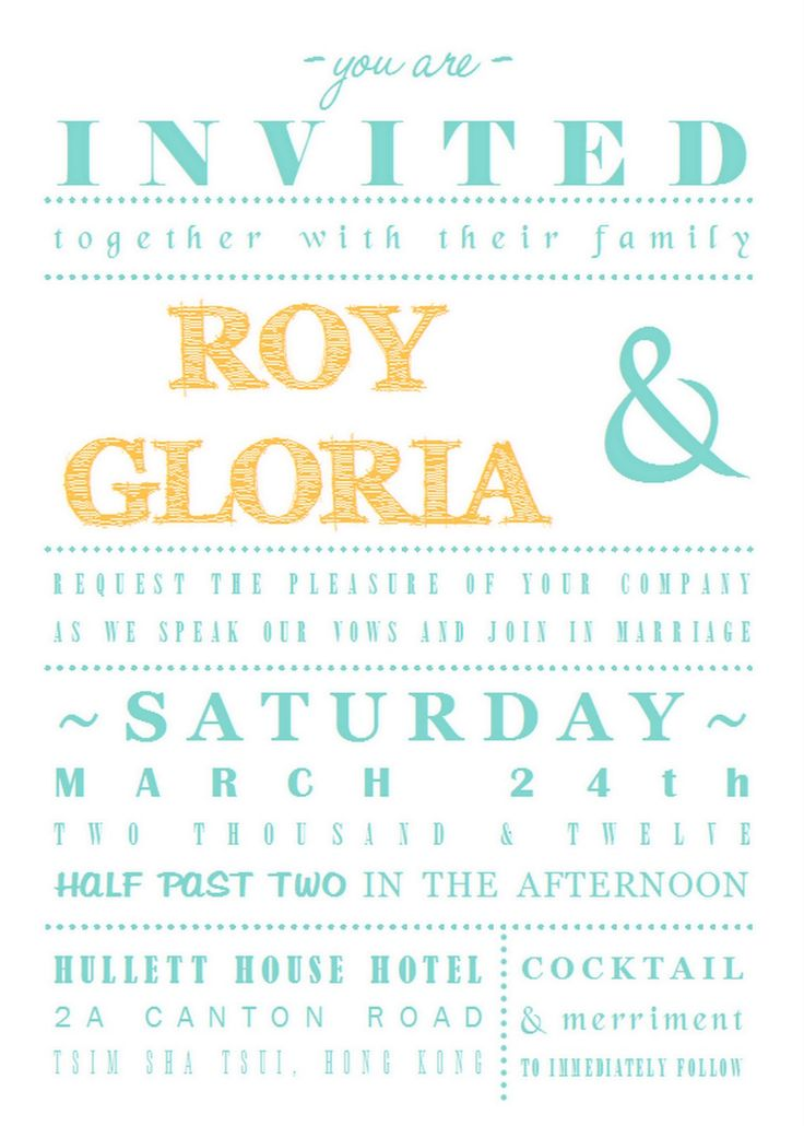 43 best save the date email invitations for nonprofits for Publisher save the date templates