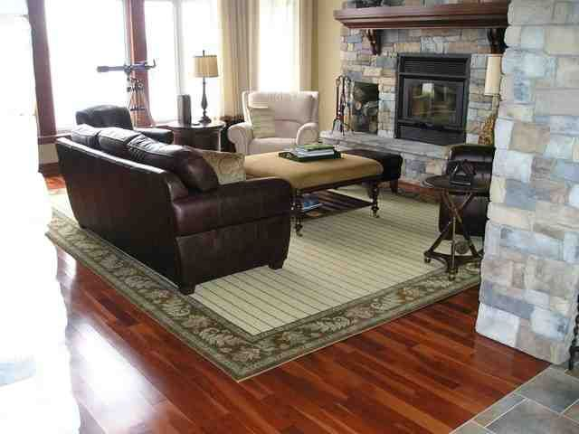 inexpensive living room rugs best 25 inexpensive rugs ideas on 15308