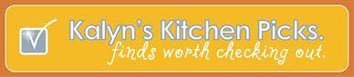 Kalyn's Kitchen®: Kalyn's Kitchen Picks: Jimmy Dean Low-Fat and Pre-Cooked Turkey Link Sausage