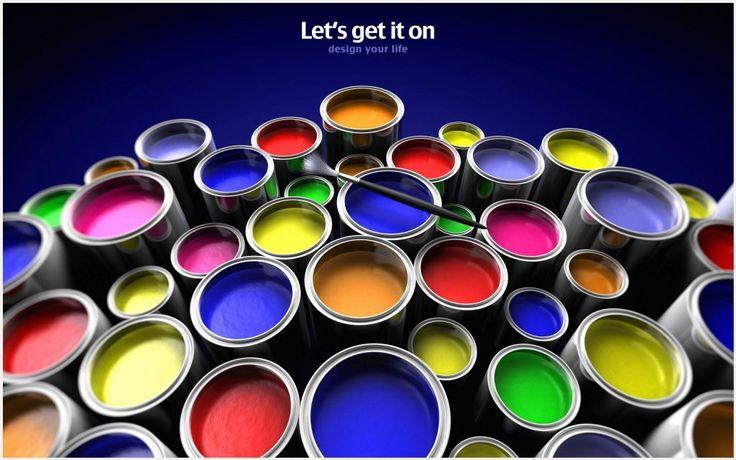Paint Colors Art Wallpaper | paint colors art wallpaper 1080p, paint colors art wallpaper desktop, paint colors art wallpaper hd, paint colors art wallpaper iphone