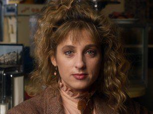 Twin Peaks (TV Series 1990–1991) - IMDb