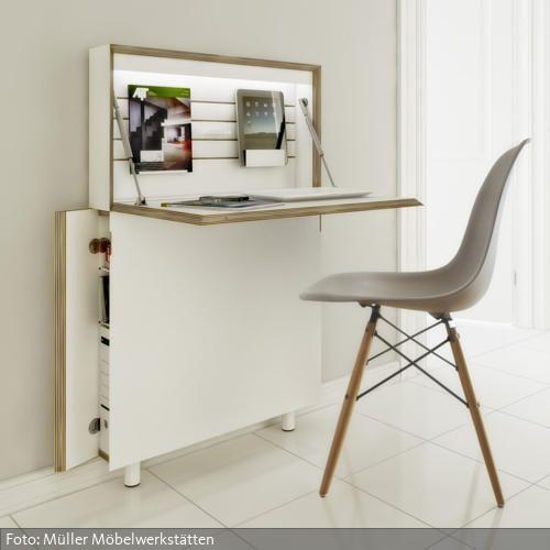 best of best mit diesem preis wurde der sekret r. Black Bedroom Furniture Sets. Home Design Ideas