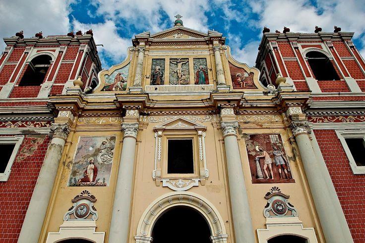 Nicaragua, voyage, Nicaragua, Central America, Managua, León, Masaya, Tipitapa, Chinandega, Matagalpa, Estelí, Granada, Ciudad Sandino, Juigalpa, Travel & Adventures, photo