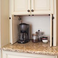 Project Case Study: Kitchen Renovation from 80's to NO... This renovation was for a kitchen in Brookhaven area in Atlanta. Design by BeckySue Becker, CMKBD, CAPS. Th...