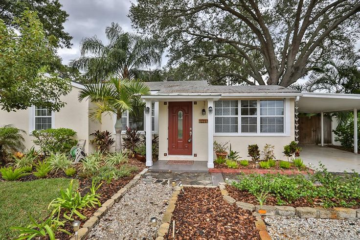 St. Pete Open House:  1241 Essex Drive from 1:00 PM - 3:00 PM, December 9th | $215,000 | 2 Beds | 1 Baths | 933 Sq. Ft.  Contact Debra Weisser for more information!