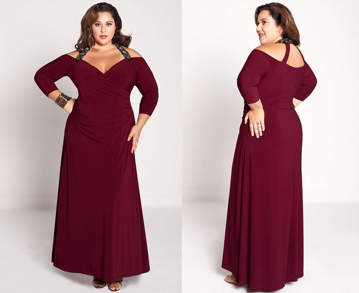 plus size evening dresses - Yahoo! Search Results