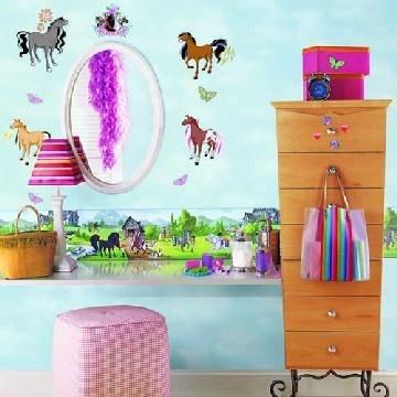 8 besten horseland bilder auf pinterest malvorlagen erwachsene und jugendliche. Black Bedroom Furniture Sets. Home Design Ideas