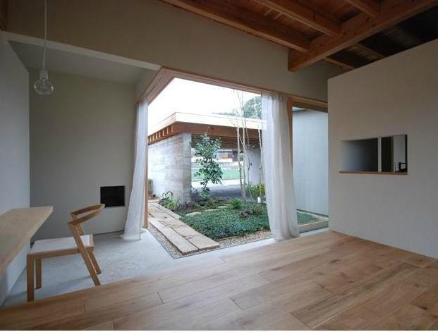 81 best Japanese Architecture images on Pinterest Japanese