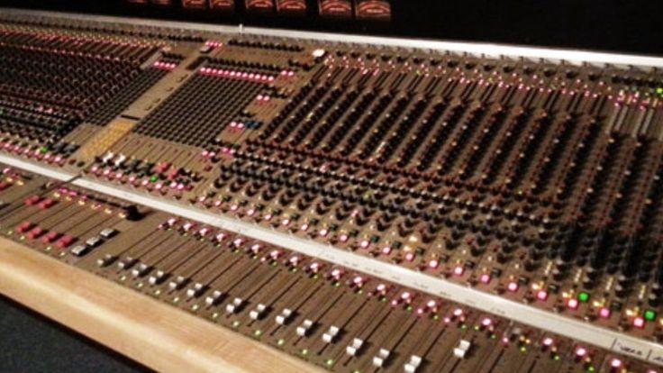 Loveway Studios project video thumbnail