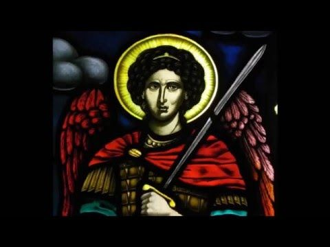 Before Genesis ... Lucifer's Fall