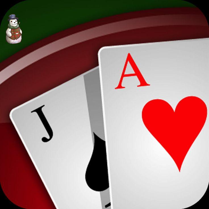 Seks kort er mye som en fem kort, men du har klart å få seks kort i hånden, igjen uten å gå over 21 i total.This arrangementet er ganske sjelden og i gjennomsnitt kan du forvente en seks kort en gang.#spillcasinoonline