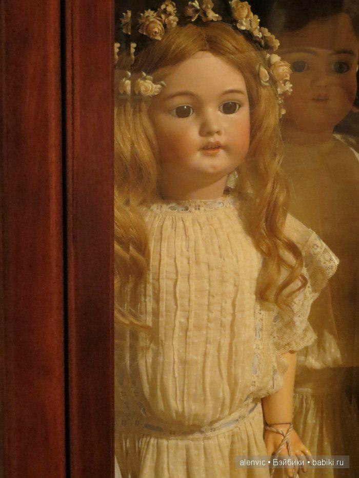 Как живут мои антикварные куклы / Винтажные антикварные куклы, реплики / Бэйбики. Куклы фото. Одежда для кукол