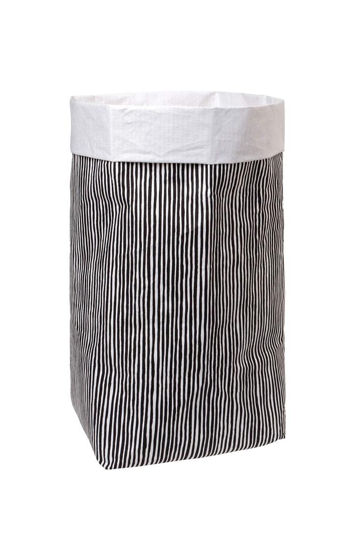 Marimekko - Varvunraita Container