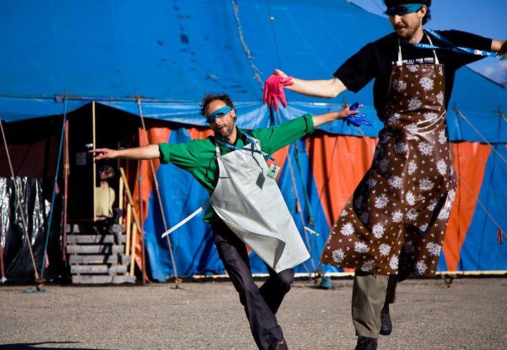 Talkoolaishaku vuodelle 2016! Tarvitsemme talkoolaisia jo 27./28.5. alkaen pidemmäksi aikaa - mahdollisesti 9.6. asti - festivaalin rakennushommiin.  Yhteydenotot talkoolaisiksi valituille huhtikuun aikana.  http://www.msfilmfestival.fi/index.php/fi-FI/talkoolaiset