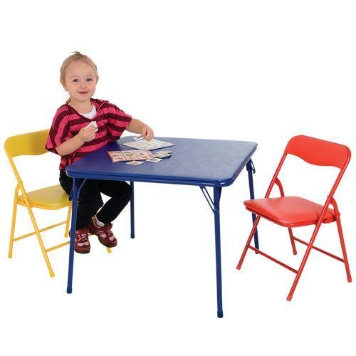 17 meilleures id es propos de chaises pliantes sur - Table pliante pour studio ...