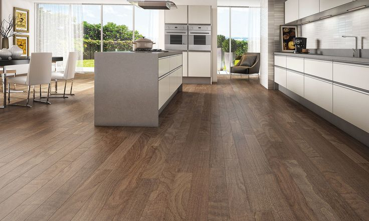 modern-kitchen-design-ideas-combine-with-engineered-hardwood-floors-plus-glass-wall-engineered-hardwood-floor-grey-hardwood-floors-hardwood-flooring-installation-what-are-engineered.jpg