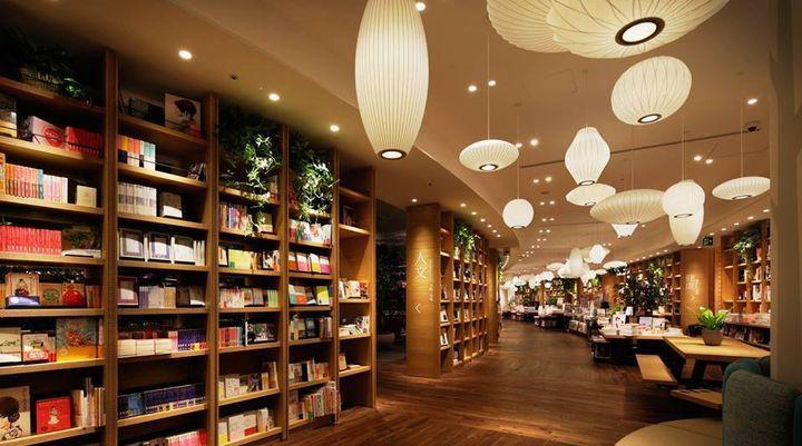 京都のみなさんお待たせ!ついに「蔦屋書店」が京都にOPENします