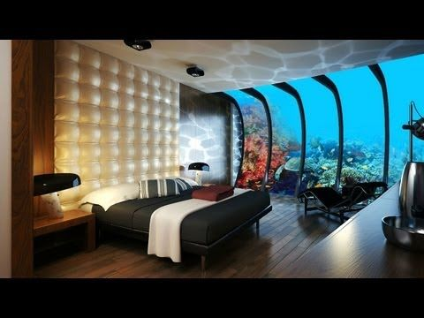 38 best home decor indoor outdoor images on pinterest for 7 star hotel dubai most expensive room
