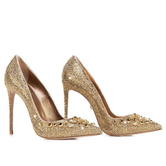 Chaussures - Sandales Post Orteil Le Silla FTBCZ3