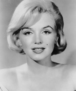 Marilyn Monroe's Marriage Timeline: Marriages of Marilyn Monroe