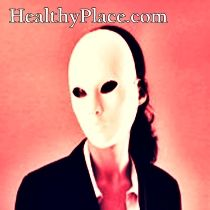 144 Best Personality Disorders Images On Pinterest
