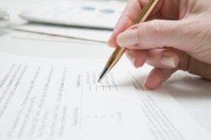 Cursuri de contabilitate si finante http://www.catalog-cursuri.ro/Cursuri-Cursuri_Financiare-27.html